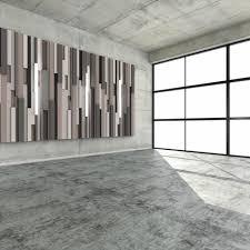 ceiling acoustic panel for interior walls foam illuminated