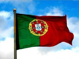 La deuda pública de Portugal hace que Fitch le rebaje la calificación