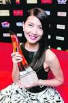 JEANETTE AW, The Dream Makers win big | TODAYonline