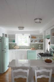 beach kitchen design home decoration ideas