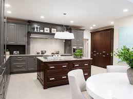 Kitchen Cabinet Quotes 27 Awesome Images Slate Gray Kitchen Cabinets Slate Gray Kitchen