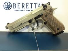 Beretta USA to Locate New Manufacturing Facility in Tennessee Beretta Blog