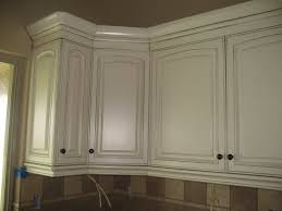 Restaining Kitchen Cabinets Furniture Stunning Wooden Kitchen Cabinet Using Java Gel Stain