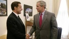 Le CV de Sarkozy, inattendu candidat à la présidentielle - Page 2 Images?q=tbn:ANd9GcQ39j-Es5e4RMXvnKy_AWJ_UmPUKqMaGkdFoYV4eI3QB14Z8r9iQg