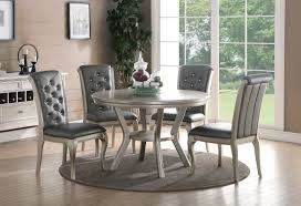 Five Piece Dining Room Sets A U0026j Homes Studio Hampton 5 Piece Dining Set U0026 Reviews Wayfair