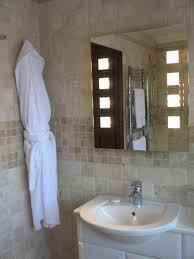 bathroom cabinets bathroom mirror lights screen creative designs