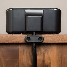 Cool Electrical Outlets by The Cubiemini Brandstand Products