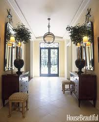 fresh decoration ideas for home entrance 85 in home design online