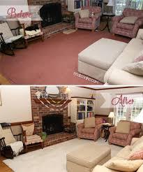 we u0027re as snug as a bug in an ikea rug home decorating ideas