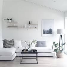 Best Minimalist Decor Ideas On Pinterest Minimalist Bedroom - Interior living room design ideas