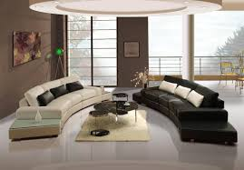 Drawing Room Ideas by Living Room Ideas On A Budget Living Room Chic Ideas Living Room