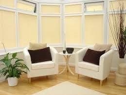 perfect fit blinds warrington runcorn blinds 4 you warrington