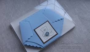 Invitation Cards For Baby Shower Templates Unique Baby Shower Invitations For Boys Theruntime Com