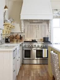 Beautiful Kitchen Backsplash Ideas Kitchen Beautiful Kitchen Backsplashes Images Home Decorating