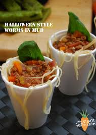 Halloween Birthday Food Ideas by Halloween Party Food U2013 Savoury Dishes To Gross Out Your Guests