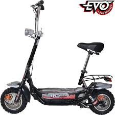 will electric razor scooters be on amazon black friday 37 best cheap electric scooters for kids images on pinterest
