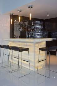 Home Bar Designs Pictures Contemporary 37 Best Design I Bars Images On Pinterest Architecture