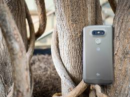 Cheap Fleur De Lis Home Decor Essential Accessories For Lg G5 Android Central
