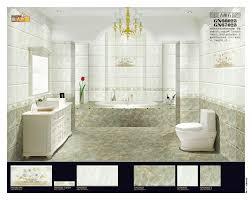 when designing bathrooms for bathroom design ideas for small pin bathroom tile border design on pinterest