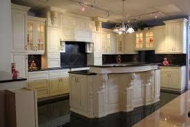 Ivory White Kitchen Cabinets by Kitchen Utensils 20 Photos Of Best Corner Wooden Kitchen