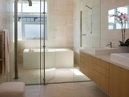 bathroom 46 various beautiful bathroom themes beautiful bathroom