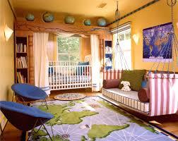 Childrens Oak Bedroom Furniture by Bedroom Childrens Furniture Sets Bedroom Furniture For Children