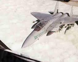 التطور العالمي في نظم الحرب الجوية  Images?q=tbn:ANd9GcQ3HdStnLmzeGW7Kf7UFcdLTwzr53-NP5Otyh9a5Ocei5poflSu