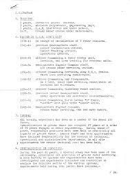 en resume cook resume examples      image filelen resume page  jpg wikipedia wwwisabellelancrayus jpg Isabelle Lancray