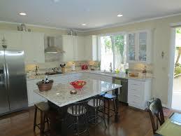 Kitchen Cabinet Refacing by San Diego Kitchen Cabinet Refacing Process Boyar U0027s Kitchen Cabinets