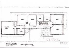 Home Decor Magazines Singapore by Singapore House Floor Plans House Design Plans