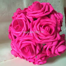 Floral Arrangement Supplies by Popular Pink Floral Arrangement Buy Cheap Pink Floral Arrangement
