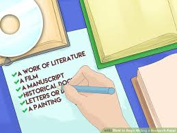 Steps to Writing a Research Paper Neil Patel Can you write a    page research paper in   days