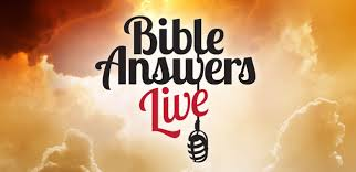 saved from death audio bible answers live amazing facts