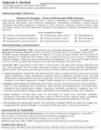 career objective resume examples career objective statements for restaurant manager skills list career objective statements for restaurant manager skills list resume samples sample marketing coordinator marketing