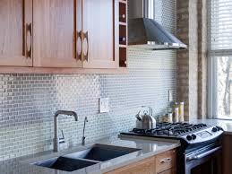 Tile Kitchen Backsplash by Kitchen Backsplash Tile Ideas Designforlifeden Throughout Kitchen