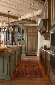 32935 best home design images on pinterest kitchen designs