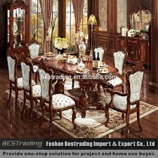 28 solid wood dining room tables solid wood dining table solid wood dining room tables solid wood carved dining room tables buy wood carved