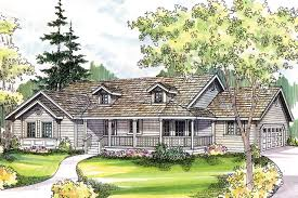 country house plans cumberland 30 606 associated designs inspiring