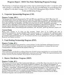 camus essays academic research papers from top writerscamus essays jpg