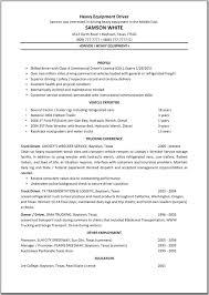 Bus Driver Cover Letter 100 Resume Sample In Australia Template For Cv Cover