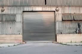 100 rv garage doors gatorback carports u2013 rv carports rv