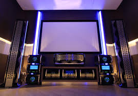 home theater installer belf home theater installation