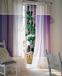 Lavender Rugs For Girls Bedrooms Bedroom Extraordinary Purple Bedroom Decoration With Dark