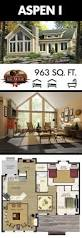 Home Interior Design Plans Best 25 Small Homes Ideas On Pinterest Small Home Plans Tiny