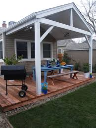 beautiful decks designed by diy network experts diy patio idea