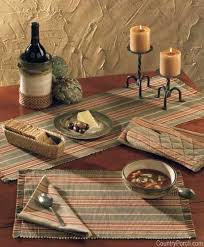 Tuscan Style Kitchen Curtains by 134 Best Tuscan Decor Images On Pinterest Haciendas Tuscan