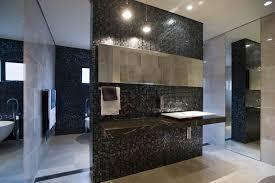 modern bathroom designs affordable modern bathroom design