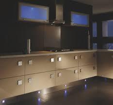 Contemporary Kitchen Cabinet Knobs Kitchen Contemporary Kitchen Cabinet Door Only Decoration
