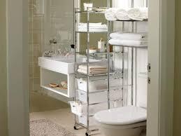 Bathroom Shelving Ideas by Bathroom Storage Ideas Vanity Shelves For Holding Soaps Loation