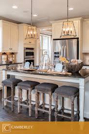 Kitchen Island Chair by Kitchen Islands With Seating Kitchen Islands With Seating For 6